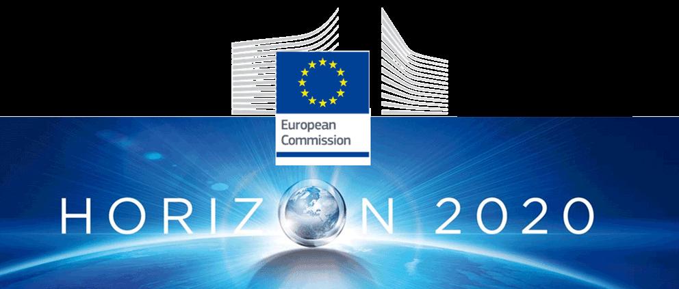 horizon2020-eu-commission-logo-8