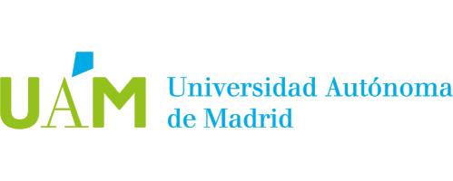 Resultado de imagen de uam logo