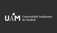 uam-link
