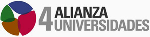 Alliance4universities